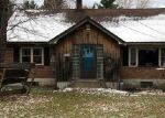 Pre Foreclosure in Ishpeming 49849 COUNTY ROAD 496 - Property ID: 1654206486