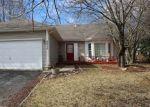 Pre Foreclosure en Joliet 60431 STACIA CT - Identificador: 1654433801