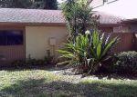 Pre Foreclosure en Tampa 33637 PEACH DR - Identificador: 1654555100