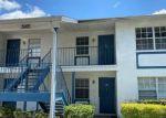 Pre Foreclosure en Tampa 33617 BORDEAUX VILLAGE PL - Identificador: 1654558617