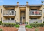 Pre Foreclosure in San Diego 92139 ALTA VIEW DR - Property ID: 1654724609