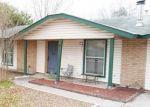 Pre Foreclosure en San Antonio 78218 CASTLE HUNT - Identificador: 1654883595