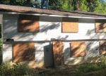 Pre Foreclosure en Decatur 30032 PHILLIPS CIR - Identificador: 1654955419