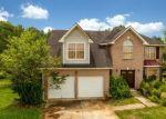 Pre Foreclosure en Mcdonough 30252 ASHTONBROOK DR - Identificador: 1654964619