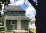 Pre Foreclosure in Defiance 43512 MAIN ST - Property ID: 1655151186