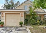 Pre Foreclosure en Orlando 32810 REGAL OAK CIR - Identificador: 1655426682