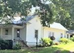 Pre Foreclosure in Charlotte Court House 23923 CAROLINA AVE - Property ID: 1655632532