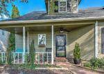 Pre Foreclosure en Rogers 72756 N 37TH PL - Identificador: 1655922917