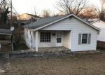 Pre Foreclosure in Marion 28752 CLARK ST - Property ID: 1655975911
