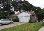 Pre Foreclosure en Baldwin 11510 PINE ST - Identificador: 1655996935