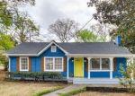 Pre Foreclosure en Atlanta 30318 BAKER RD NW - Identificador: 1656234299