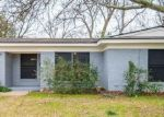 Pre Foreclosure in Fort Worth 76134 SHERIDAN RD - Property ID: 1656600449