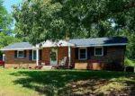 Pre Foreclosure en Buffalo 29321 FOREST MEADOW AVE - Identificador: 1656723519