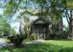 Pre Foreclosure in Slidell 70460 MARINA DR - Property ID: 1656799286