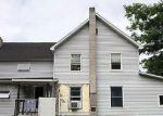 Pre Foreclosure en Nicholson 18446 PINE LN - Identificador: 1656903982