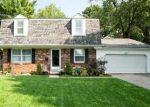 Pre Foreclosure en Sylvania 43560 JEFFREY LN - Identificador: 1657062513
