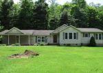 Pre Foreclosure in Blue Creek 45616 CHURN CREEK RD - Property ID: 1657116381