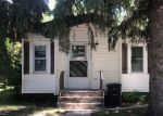 Pre Foreclosure in Bottineau 58318 MAIN ST - Property ID: 1657136986