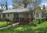 Pre Foreclosure in Merced 95340 W 23RD ST - Property ID: 1657385741