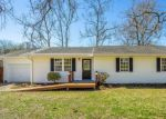 Pre Foreclosure in Chattanooga 37412 BENNETT RD - Property ID: 1658382570