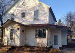 Pre Foreclosure en Adams 58210 3RD AVE - Identificador: 1658723302