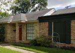 Pre Foreclosure en Bossier City 71112 LORECO ST - Identificador: 1658968579