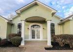 Pre Foreclosure in Hot Springs Village 71909 SANCHEZ PL - Property ID: 1659455600
