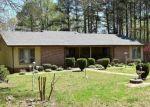 Pre Foreclosure en Freeman 23856 THOMASBURG LN - Identificador: 1659549771