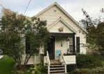 Pre Foreclosure en Iron River 49935 KELLSTROM RD - Identificador: 1660058698