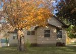 Pre Foreclosure en Thompson 50478 N HARRISON ST - Identificador: 1660188326