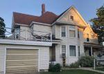 Pre Foreclosure en Ackley 50601 MITCHELL ST - Identificador: 1660201474