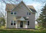 Pre Foreclosure en Maquoketa 52060 167TH ST - Identificador: 1660211100