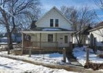 Pre Foreclosure en Sioux City 51104 INGLESIDE AVE - Identificador: 1660234762