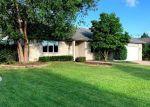 Pre Foreclosure en New Lenox 60451 VANDERBILT DR - Identificador: 1660270677