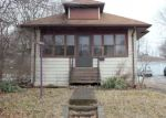 Pre Foreclosure in Joliet 60436 PARKVIEW ST - Property ID: 1660272874