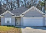 Pre Foreclosure in Evans 30809 CONNEMARA TRL - Property ID: 1660863243