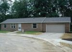 Pre Foreclosure in Lewisburg 45338 ESTHER DR - Property ID: 1661214957