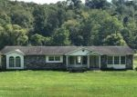 Pre Foreclosure in Logan 43138 TOWNSHIP ROAD 372 - Property ID: 1661219774