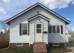 Pre Foreclosure in Hebron 58638 WASHINGTON AVE - Property ID: 1661284586