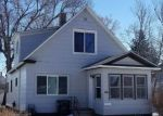 Pre Foreclosure in Mandan 58554 5TH AVE NW - Property ID: 1661287206