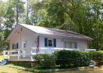 Pre Foreclosure in Henrico 27842 COVE MNR - Property ID: 1661298602