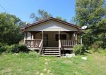 Pre Foreclosure in Grant 49327 SPRUCE AVE - Property ID: 1661446639