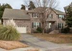 Pre Foreclosure in Madison 35758 BELLINGRATH DR - Property ID: 1661582857