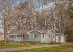 Pre Foreclosure in New Hope 35760 JOHNSON AVE - Property ID: 1661584153