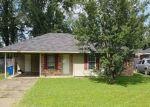 Pre Foreclosure en Haughton 71037 CHERRY OAK LN - Identificador: 1661632780