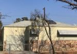 Pre Foreclosure in Shafter 93263 E ORANGE AVE - Property ID: 1661662107