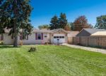 Pre Foreclosure in Joliet 60436 EMERY ST - Property ID: 1661762863