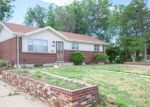 Pre Foreclosure in Denver 80233 IRMA DR - Property ID: 1661903441