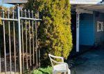 Pre Foreclosure in Palmdale 93550 10TH ST E - Property ID: 1661910899