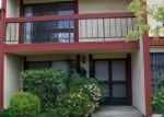 Pre Foreclosure in Van Nuys 91406 VANOWEN ST - Property ID: 1661930148